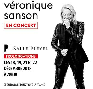 VERONIQUE-SANSON_PLEYEL 2018.jpg