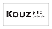 Kouz Production
