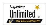Lagardère Unlimited Live
