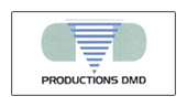 Productions DMD